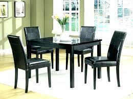 marble dining room table set black marble dining table marble dining chairs second hand marble dining table designing inspiration round black
