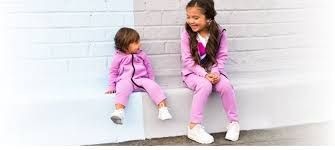 Image result for the baby shop nike banner