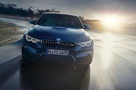 2018 bmw ordering guide. exellent 2018 delivering a sprint from 0 to 100 kmh in just 43 seconds when paired  sixspeed manual transmission however with the sevenspeed dualclutch inside 2018 bmw ordering guide