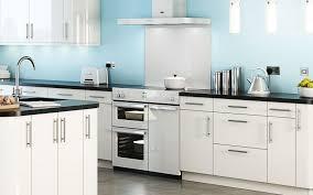 Brands Of Kitchen Appliances Repair Belling Appliances Repair Protect
