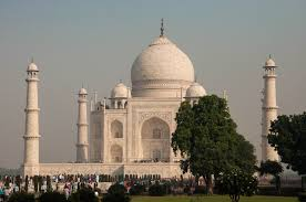 seven wonders of the world essay wonders of the world essay  white marble a photo essay of the taj mahal scribble snap travel i will always remember