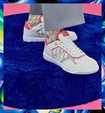 <b>Luxury</b> Shoes — <b>Men's</b> Footwear   DIOR