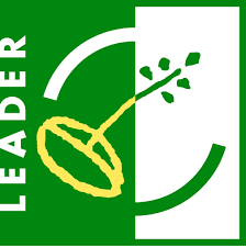 leader homepage logo leader jpeg