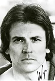 Wayne Massey - IMDb