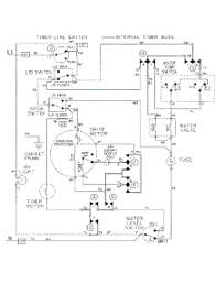 tag washer wiring diagram wiring diagram and schematic whirlpool defrost timer wiring diagram diagrams and