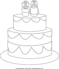 8b61fbb6679e3b9e3b3cdd9a7657c475 wedding coloring pages coloring book pages 72 best images about coloring pages on pinterest coloring pages on wedding worksheets