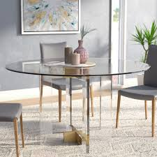 full size of for argos metal round likable inch glass tables decor dining room cover chairs