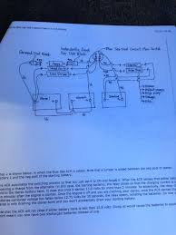 2015 moomba mojo wiring diagram not lossing wiring diagram • 2015 moomba mojo wiring diagram wiring library rh 9 evitta de 2015 supra boat 2015 supra boat