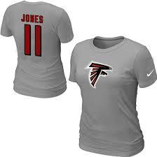 Mohamed Nfl Atlanta Falcons Women Jerseys Sanu