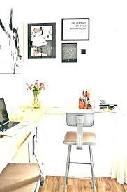 built in desk plans simple desk plans built in desk plans built in desk simple desk