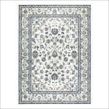 ikea indoor outdoor rugs new outdoor rug impressive indoor ikea canada indoor outdoor rugs