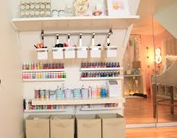 12 Inspiration Gallery from Makeup Storage Ideas and Organization