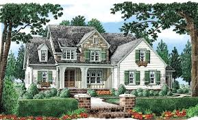 breathtaking frank betz house plans frank park frank home plans luxury park by frank frank betz