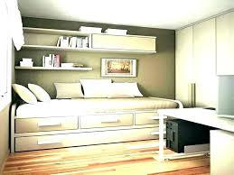 hanging desk shelf floating shelves above bookshelf bed desktop wallpaper icons s