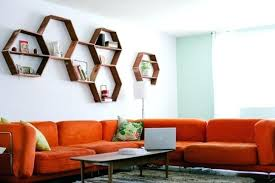 medium size of diy home decor ideas images 2018 small living room gypsy decorating good looking