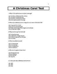 store director resume resume wording for s rep undergraduate a christmas carol essay rebecca istre engl
