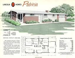 1940s house plans large size of house plans for awesome homes and plans of the 1940s 1940s house plans