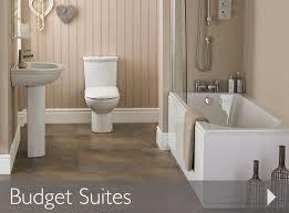 affordable bathroom ideas. Cheap Bathroom Suites Affordable Ideas