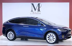 2018 tesla model x p100d.  tesla 2016 tesla model x for sale in charlotte nc intended 2018 tesla model x p100d