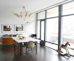 Design Is Mine Isn T It Lovely Interior Inspiration Eames