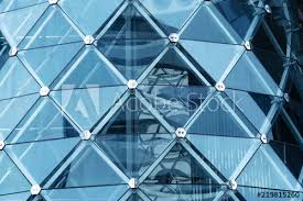 Glass facade design office building Panels Glass Facade Design Of Contemporary Office Building Adobe Stock Architecture Structure Glass Facade Design Of Contemporary Office