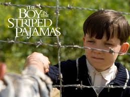 ushproject juliag the boy in the striped pajamas the boy in the striped pajamas