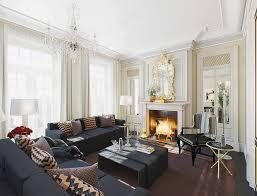 Ralph Lauren Living Room Furniture Ralph Lauren Mansions Ganter