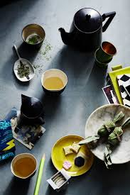 563 best TEA TIME images on Pinterest