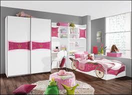 Babyzimmer Komplett Poco Domäne Babyzimmer Mit Eckkleiderschrank