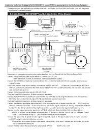 defi link vsd concept user manual page 4 16 defi tachometer install at Defi Meter Wiring Diagram