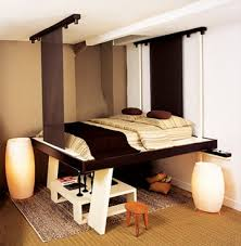 146 best Creative Beds-Cushions-Pillows images on Pinterest | Bedrooms, Creative  beds and Bed designs