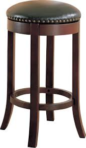 Coaster Home Furnishings Dining Table  Coaster Bar Stools  Coaster Dining  Chairs