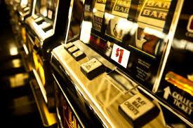 Casino Security Gaming Security Casino Surveillance Casino Security Racetrack