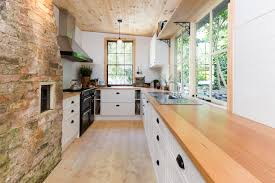 A Country Retreat Kitchen Inspiration And Ideas Kaboodle Kitchen