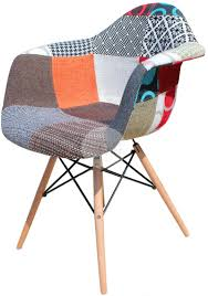 eames chair replica buy. daw eames chair replica - vintage patchwork timber buy