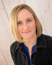 Allison Kirk, Clinical Social Work/Therapist, Saint Paul, MN, 55102 |  Psychology Today