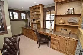 custom office desks for home. Desks Custom Office Cabinets Mn Cabinetry 26 Home For D