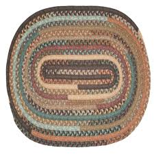 braided rugs momeni area colonial woven rug round uk country cotton kitchen throw made in usa rectangular wool blue oval the company large