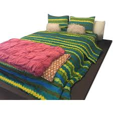 Pineapple Bedroom Furniture The Best Used Beds For Sale In May 2017 Aptdeco