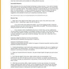 How To Write Cover Letter For Online Job Application Best Of