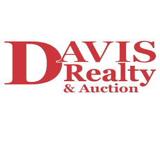 Amie Autrey ,Realtor- Davis Realty & Auction - Home | Facebook