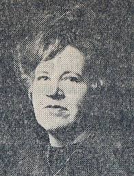 Ruth Fink Obituary - Kingsport, TN