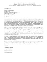 Sorority Resume Examples Sorority Interest Letter Examples It Resume