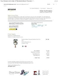 Receipt Email Template Payment Receipt Email Template Confirmation Of 7 Best Emails Images