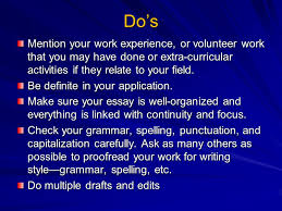 volunteer work essay essays on voluntary service help writing a synthesis essay essays on voluntary service help writing a synthesis essay