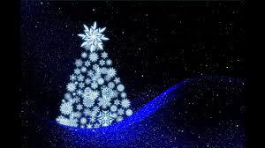 O Christmas Tree Instrumental Free Download Christmas Music