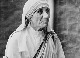 essays on mother teresa in hindi essay outsourcing essays on mother teresa in hindi
