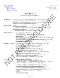 Auto Damage Appraiser Sample Resume Estate Appraiser Resume Example shalomhouseus 2