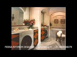 Salman Khan Home Bedroom Design Ideas