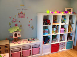 Excellent Ikea Playroom Ideas Digital Photography With Kids Rooms For Girls  And Toys Storage Bins Also